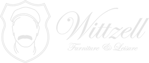 Wittzell Design
