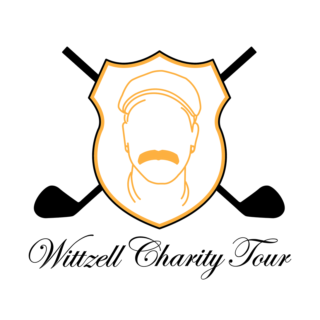 Wittzell Charity Tour